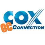 Orange County Broadcast Schedule @ Cox 3 OC | California | United States