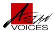 Asian Voices