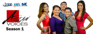 Asian Voices S1 Banner Website