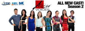Asian Voices S2 Banner Website